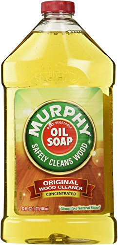 cpm01106ct-murphy-oil-soap-soap-concentrate