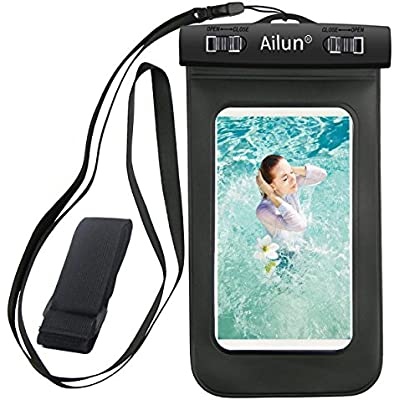 ailun-waterproof-iphone-6-case-armband