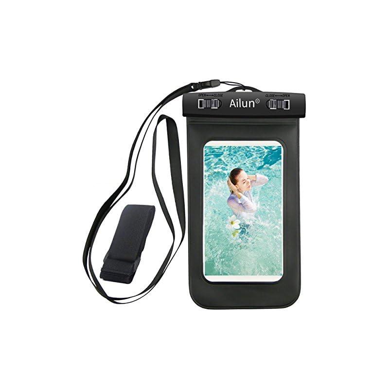 ailun-waterproof-iphone-6-case-armband