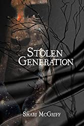 Stolen Generation: A Short Story (Culture Shaper Shorts Series Book 1)