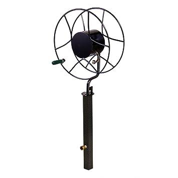 Yard Butler ISR 360 Free Standing Hose Reel