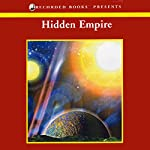 Hidden Empire: The Saga of Seven Suns, Book 1 | Kevin J. Anderson