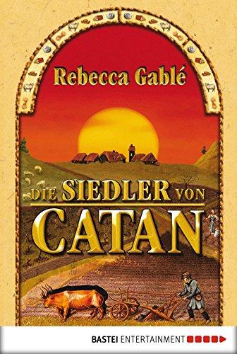 die siedler von catan download kostenlos deutsch