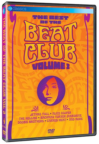 The Best of the Beat Club, Vol. 2 (Best Of Club Hits Volume 2)