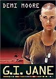 G.I. Jane poster thumbnail