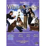 Will & Grace - intégrale saison 7