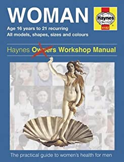 the haynes hgv man manual the practical guide to healthy living and rh amazon co uk
