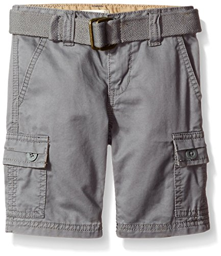 Levis Non Denim Coast Cargo Short