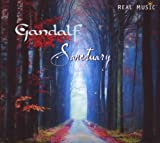 Sanctuary by Gandalf (2009-04-21)