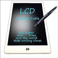 10en tablet de escritura LCD nywt100Kids Drawing Board Electronic Gráfico tablet