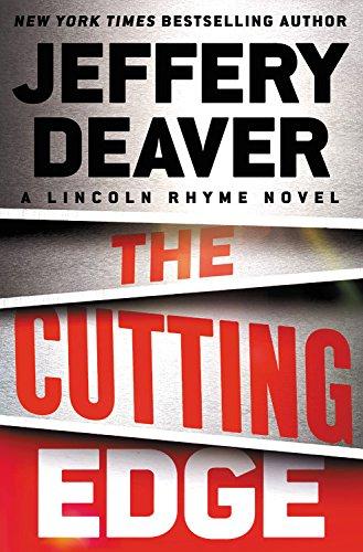 cutting edge book - 1