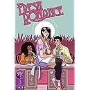 Fresh Romance: Issue 3