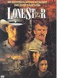 Lone Star [1996] [Region 2] [import] [DVD]