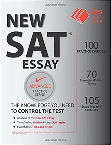 new sat essay practice book advanced practice series khalid  new sat essay practice book advanced practice series khalid khashoggi arianna astuni 9781545238288 com books