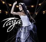 Act I By Tarja (2012-08-27)