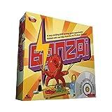 Banzai - DVD Betting Game by Screenlife