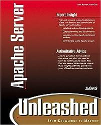 Apache Server Unleashed