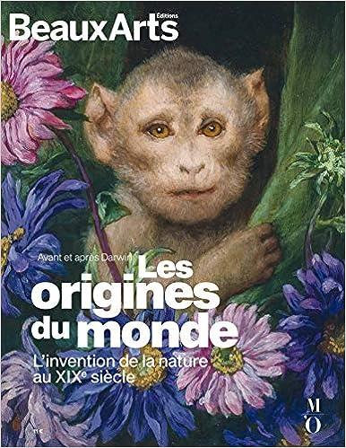 """<a href=""""/node/32608"""">Les origines du monde</a>"""