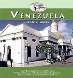 Venezuela, Charles J. Shields, 1590842898