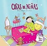 Cosas de Ninas, Jennie Kent and Maria Villegas, 9588156696