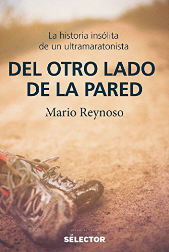 Download PDF Del otro lado de la pared