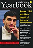 New In Chess Yearbook 117: Chess Opening News-