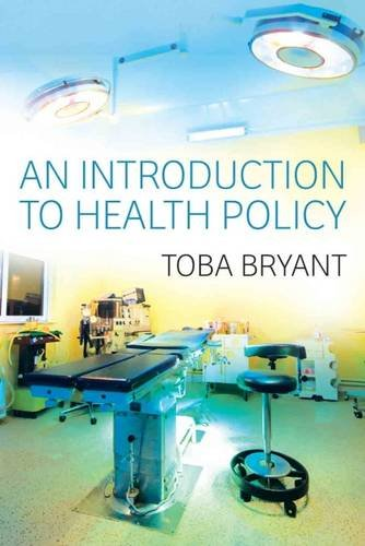 Book by Toba Bryant, PhD