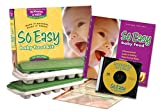 Fresh Baby So Easy Baby Food Kit