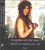 SeelenReich, Ingrid Ehrhardt, 3791323385