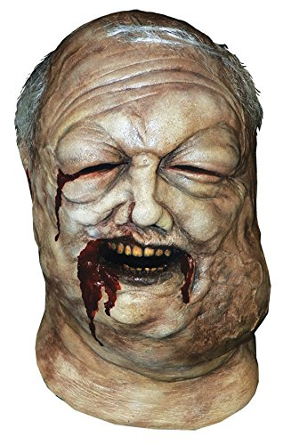 Loftus International Walking Dead Well Walker Mask for $<!--Too low to display-->