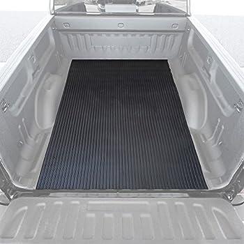 Amazon Com Bdk M330 Black Heavy Duty Utility Truck Bed