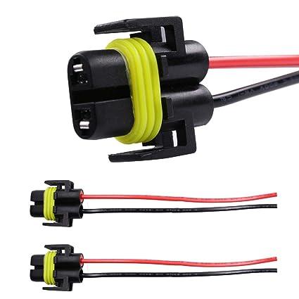 H8 3 Wire Harness - Wiring Diagrams Spy H Wire Harness on 3 wire wiring, 3 wire adapter, 3 wire coil, 3 wire alternator, 3 wire regulator, 3 wire lead, 3 wire power, 3 wire fan, 3 wire solenoid, 3 wire cable, 3 wire antenna, 3 wire module, 3 wire control, 3 wire sensor, 3 wire lamp, 3 wire switch, 3 wire black, 3 wire motor, 3 wire wheels, 3 wire light,