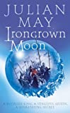 Ironcrown Moon: Part Two of the Boreal Moon Tale