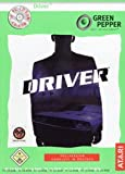 Driver (GreenPepper)