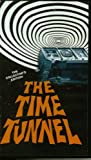 Time Tunnel Collector's Edition (Rendezvous With Yesterday; One Way to the Moon)