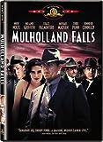 Mulholland Falls poster thumbnail