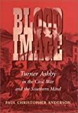 Blood Image, Paul Christopher Anderson, 0807127523