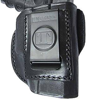 Amazon com : Tagua DSH-400 Sig Sauer P220/P226 Dual Snap