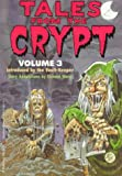 Tales from the Crypt, Ellen Weiss, 0679818014