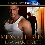 Midnight Run | Lisa Marie Rice