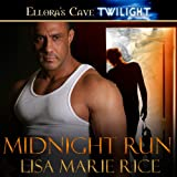 Bargain Audio Book - Midnight Run
