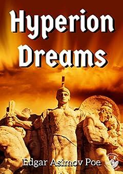 Hyperion Dreams