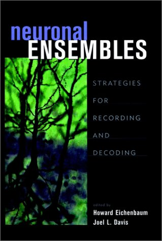 Neuronal Ensembles: Strategies for Recording and Decoding