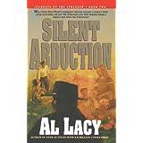 Silent Abduction (Journeys of the Stranger #2)