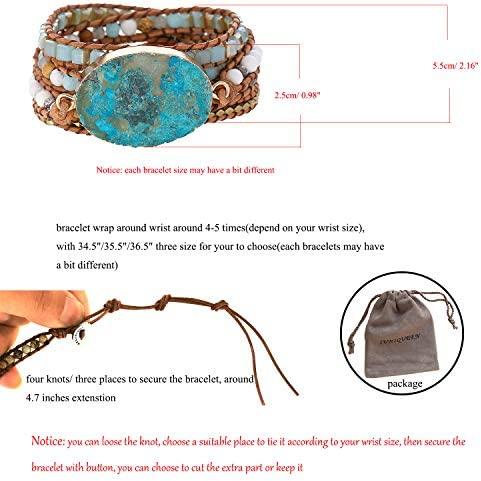 CHARMFAME Rose Gold Plated Stainless Steel Anklet Love CZ Ankle Bracelet Fashion Foot Jewelry for Women /& Girls