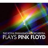 Rpo Plays Pink Floyd