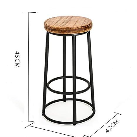 Fine Amazon Com Qqxx Gbxx Fashion Creative Small Furniture Anti Beatyapartments Chair Design Images Beatyapartmentscom