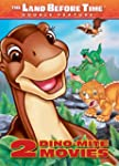 The Land Before Time 3 and 4 (The Tim...