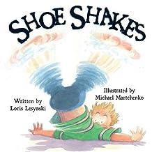 Shoe Shakes