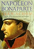 img - for Napoleon Bonaparte: A Life book / textbook / text book